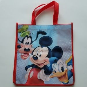 DISNEY 💝👌 NEW only without a tag, Bag